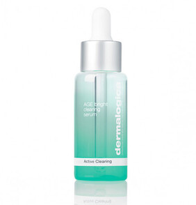 NEW! AGE Bright Clearing Serum